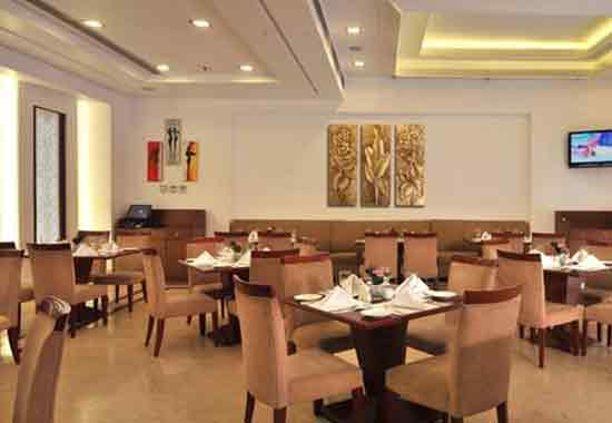 corporate party venues in gurgaon