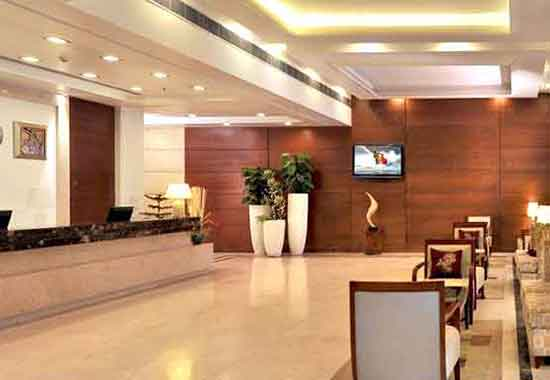 resorts in gurgaon for couples